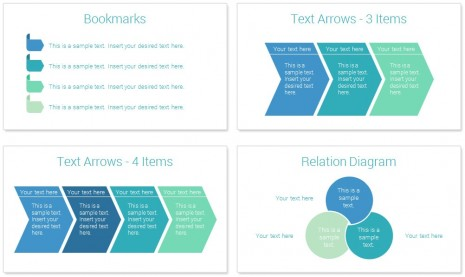 09-clarity-powerpoint-template