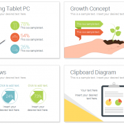 business-infographics-powerpoint-01