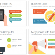 business-infographics-powerpoint-02
