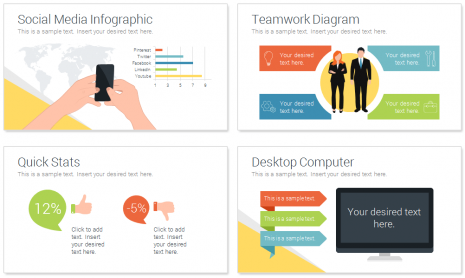 business-infographics-powerpoint-03