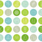 circle-nature-icons-presentationdeck