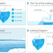 iceberg-powerpoint-template-01