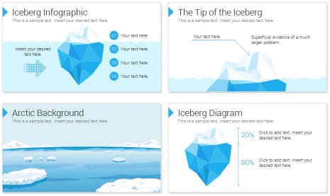 iceberg-powerpoint-template-01