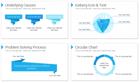 iceberg-powerpoint-template-02
