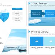 iceberg-powerpoint-template-03