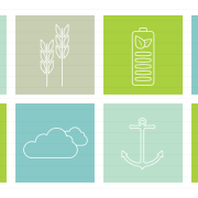 nature-icons-squares-presentationdeck-2