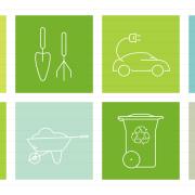 nature-icons-squares-presentationdeck-4
