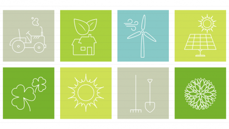 nature-icons-squares-presentationdeck