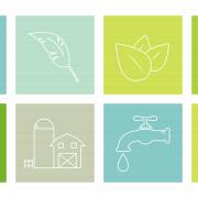 nature-icons-squares-presentationdeck-5