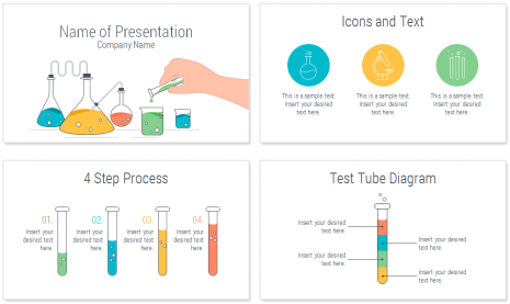 science-powerpoint-template-01