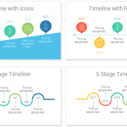 timelines-gantt-charts-toolkit-01