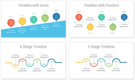 timelines-gantt-charts-toolkit-01
