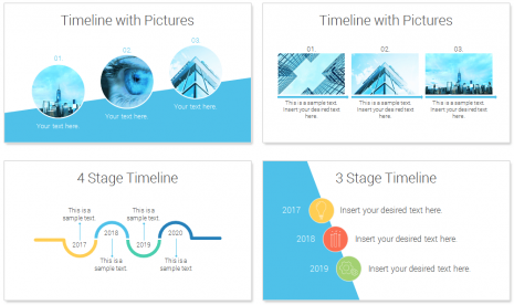 timelines-gantt-charts-toolkit-02