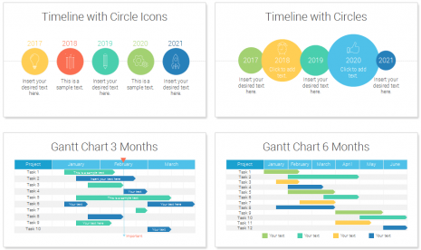 timelines-gantt-charts-toolkit-03