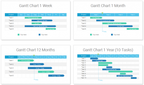 timelines-gantt-charts-toolkit-04