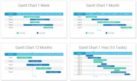 timelines-gantt-charts-toolkit-04