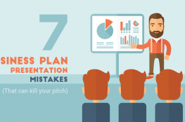 7-business-plan-presentation-mistakes