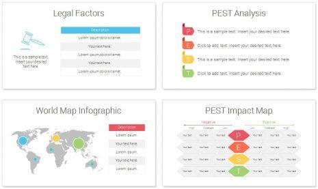 pestel-analysis-03-pd0072