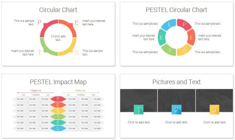pestel-analysis-04-pd0072