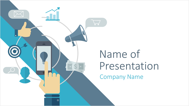 digital-marketing-powerpoint-template