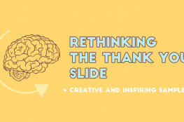 rethinking-the-thank-you-slide-fimg