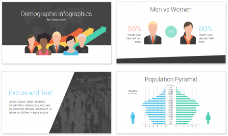 demographic-01