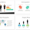 demographic-02