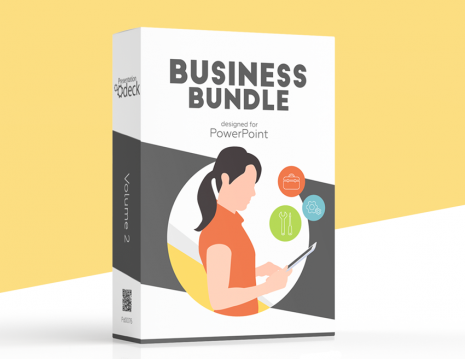 business-powerpoint-bundle-vol2