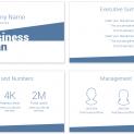 minimal-business-plan-01