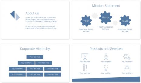 minimal-business-plan-02