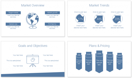minimal-business-plan-03