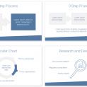 minimal-business-plan-07