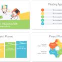 01-meeting-powerpoint-template