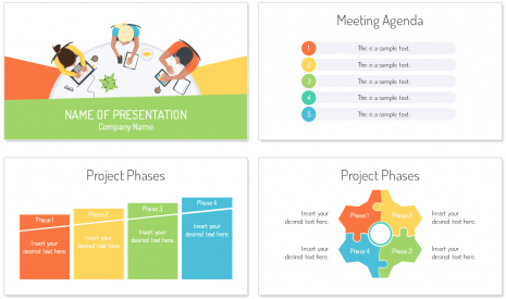 01-meeting-powerpoint-template
