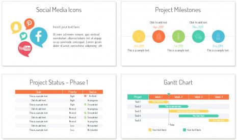 04-meeting-powerpoint-template