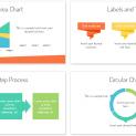 07-meeting-powerpoint-template