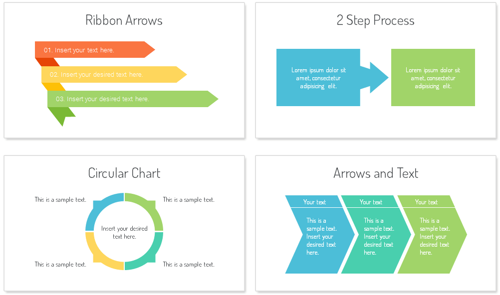 08 meeting powerpoint template