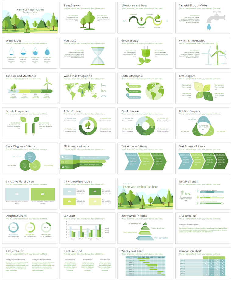 ecology-powerpoint-template-slide-deck