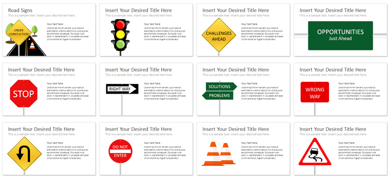 road-signs-slide-deck
